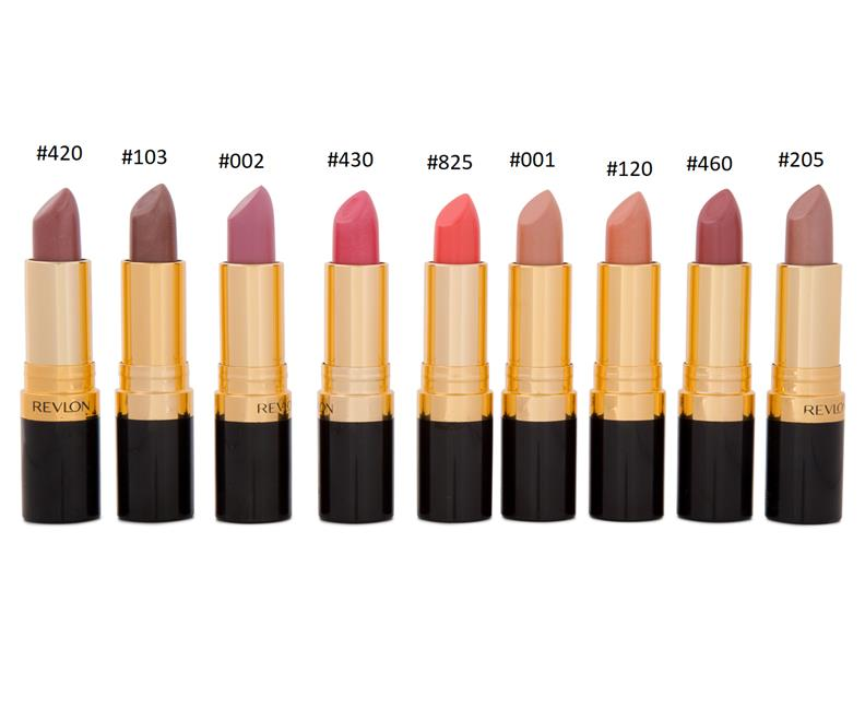 graphic about Printable Revlon Coupons referred to as Revlon discount codes 2019