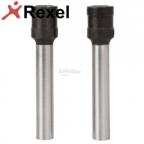 Rexel Replacement Punch Pins for HD2150 Punches (2101236)