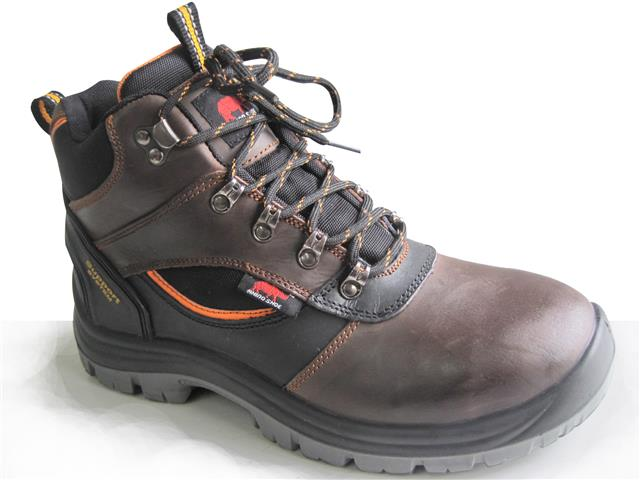 Rhino Safety Shoes CH201SP Premium (end 12/20/2016 534 PM)