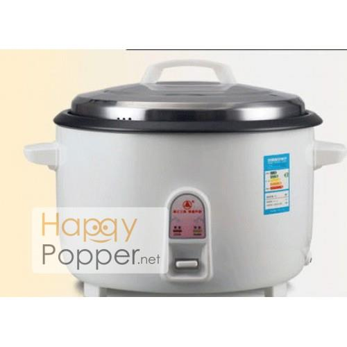 Rice Cooker Conventional steamer cooker electric machine nasi putih
