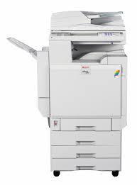 ricoh aficio 3245c colour multifunct end 7 30 2019 6 15 am rh lelong com my Ricoh Aficio Printer Manual Ricoh Aficio Support