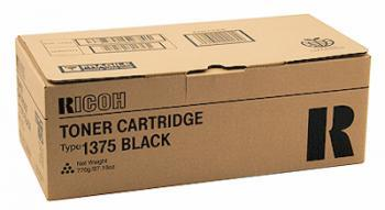 Ricoh Cartridge FX16 - Type 1375 ( H239 ) (Genuine) 239
