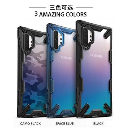 Ringke Samsung Note10/Note 10 Plus case cover