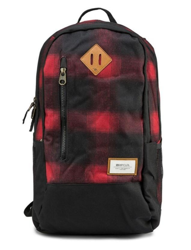 Rip Curl Trax Ombre Backpack