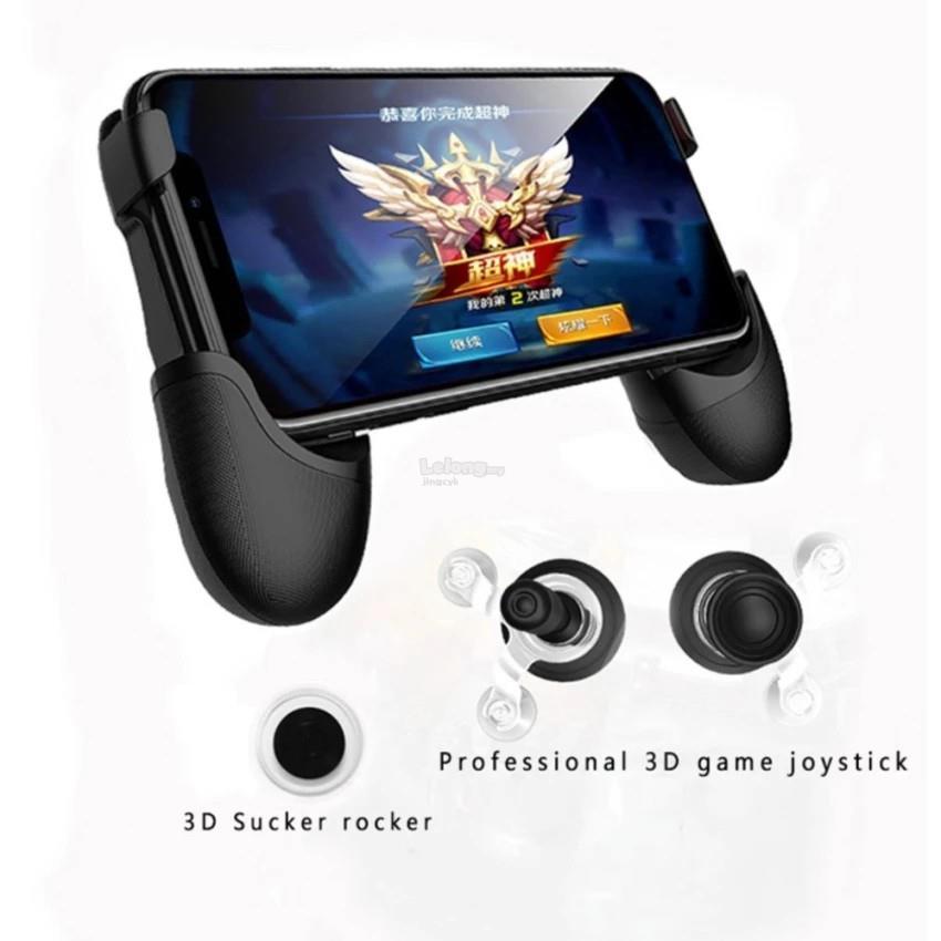 Rk Game 6th Mobile Gamepad Game Gri End 6172019 1115 Pm