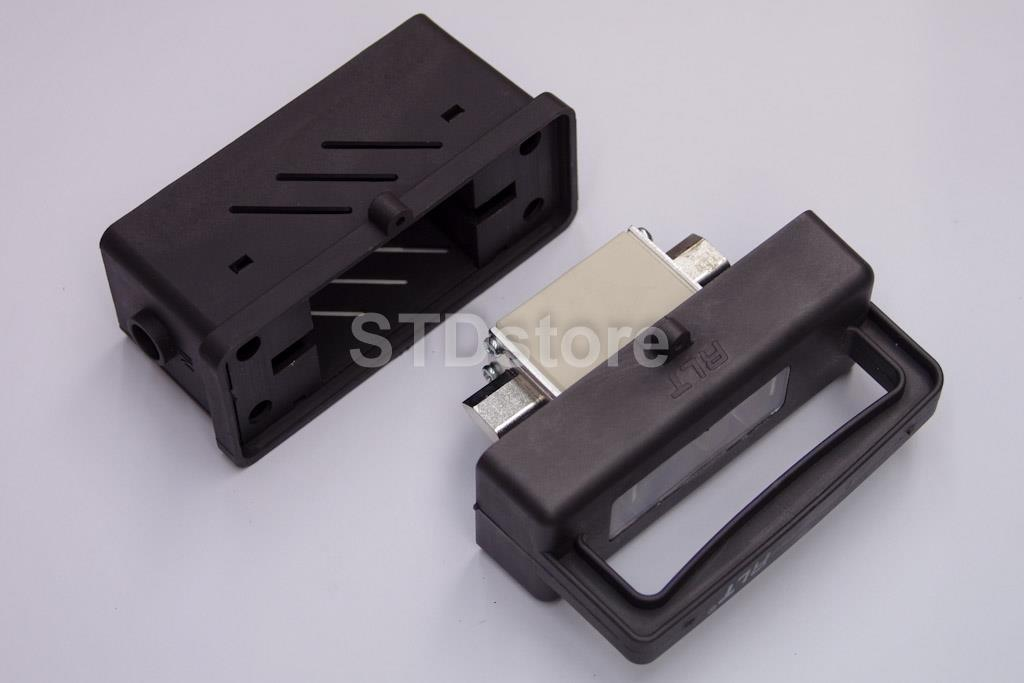 fuse switch price harga in malaysia lelong rh lelong com my Electrical Fuse Box Fuse Box vs Breaker Box