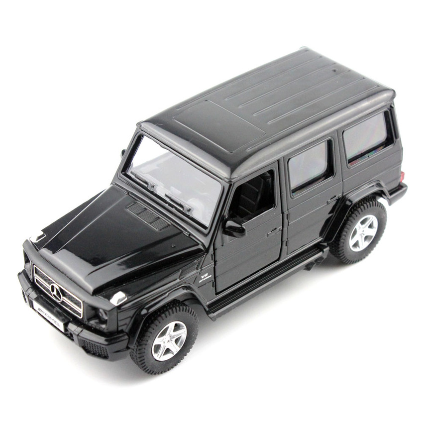Rmz City 1 32 Diecast Car Model Merc End 3 3 2020 11 12 Pm