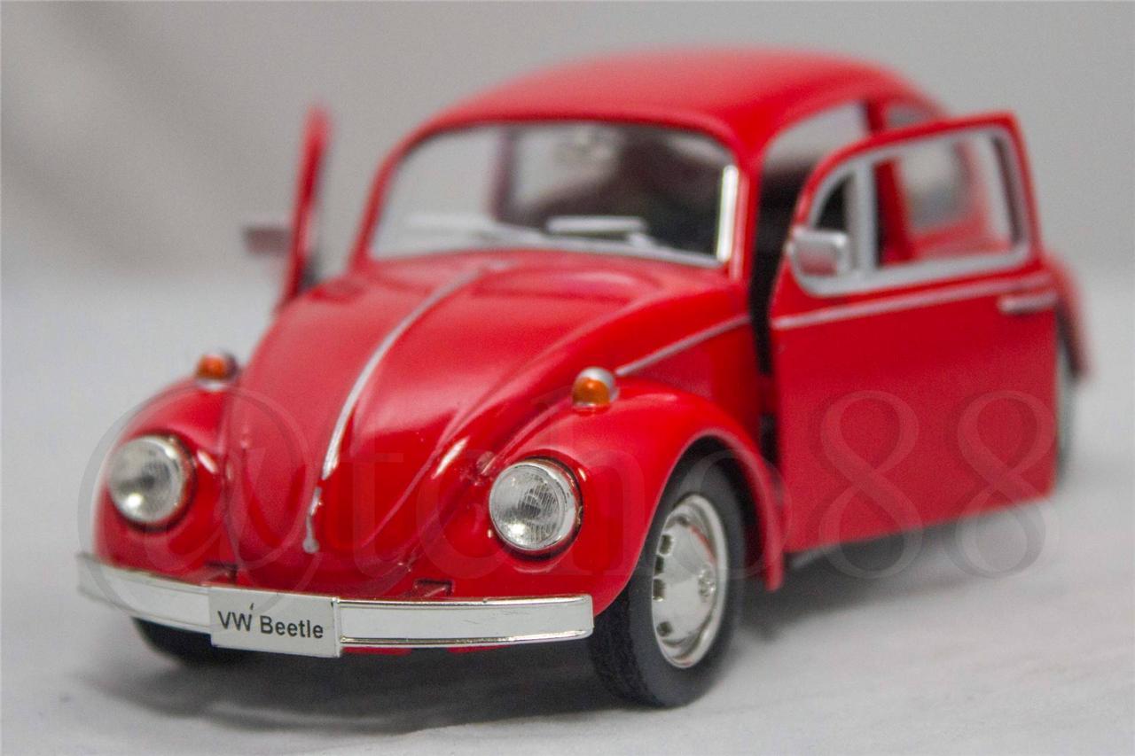 red exterior vw beetle haus brandon models slider winnipeg volkswagen auto