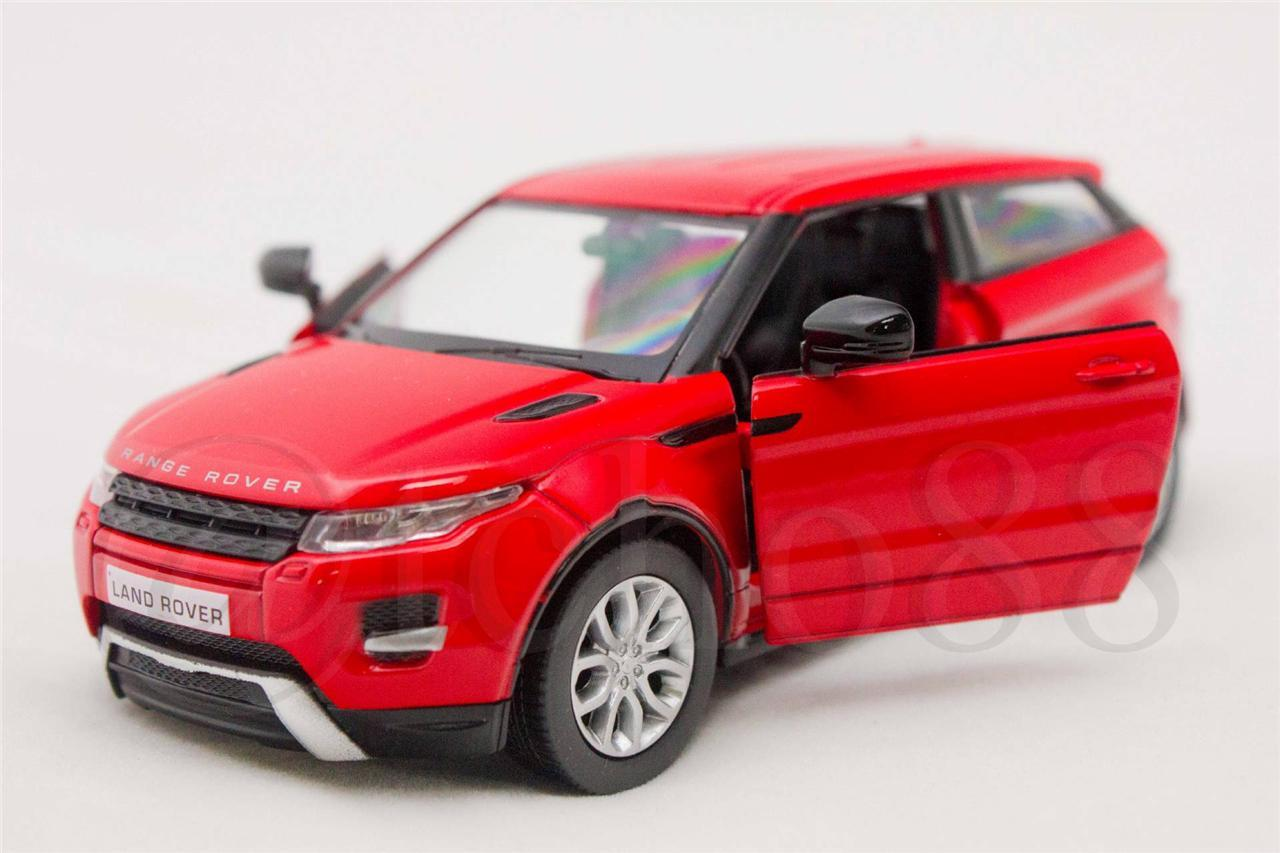 2018 land rover evoque colors.  land rmz city 136 diecast car landrange rover evoque red color collection in 2018 land rover evoque colors