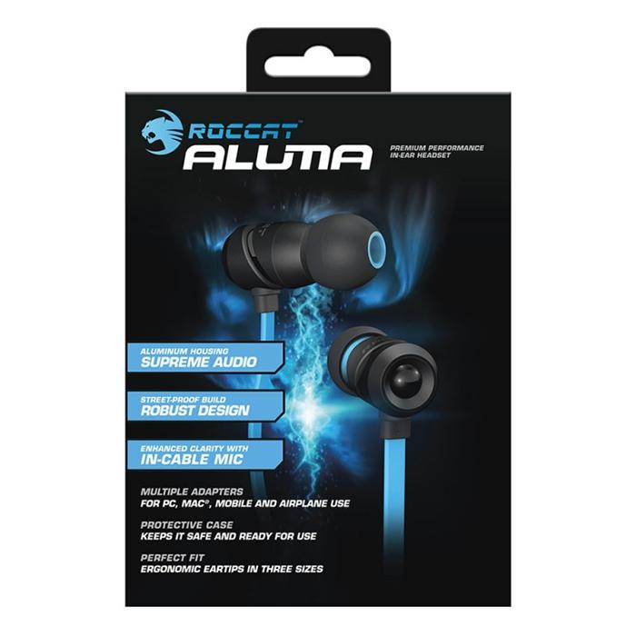 7d52ff62647 Roccat Aluma Premium Performance In- (end 8/2/2021 12:00 AM)