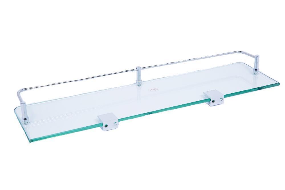Rocconi RCN 500R Single Glass Shelf (end 5/18/2019 3:15 PM)