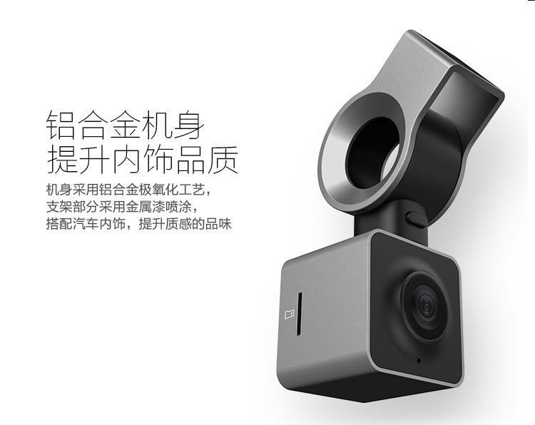 30 Rock Camera : Action cam wifi ultra hd action camera sport wifi wasserdicht in