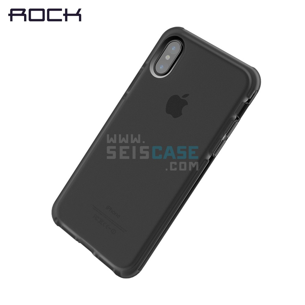 rock case iphone xs