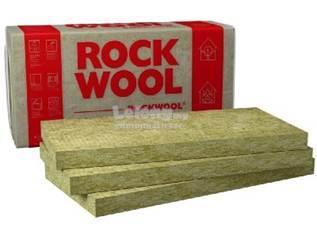Rockwool rock wool roof heat insula end 3 13 2018 12 43 pm for Rockwool blanket insulation