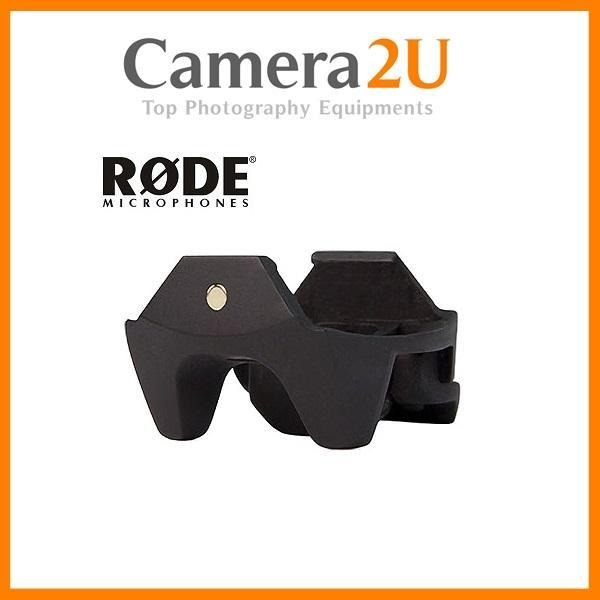 NEW Rode iClamp Support Clamp for iXY and iPhone 4 / 4S