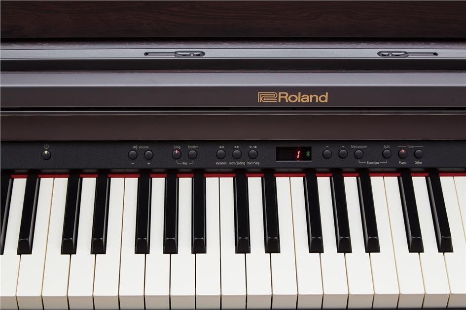 Digital Piano Free : roland rp501r 88 keys digital piano end 9 4 2019 2 15 pm ~ Vivirlamusica.com Haus und Dekorationen