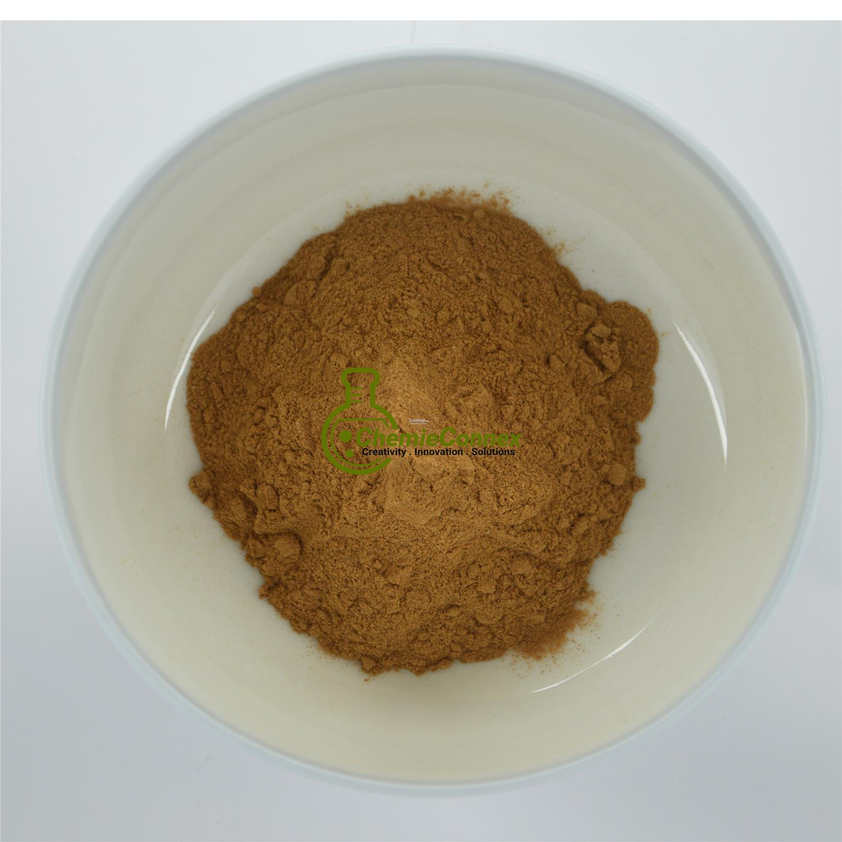 Rose Hip Powder Extract 10g