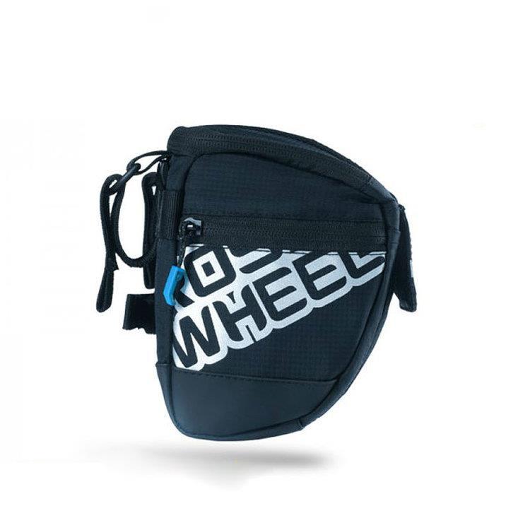 Water Sports 60-108 MHz Mini Radio Dual-Channel Single-Band Boating Rlorie Mini radio Pocket Portable