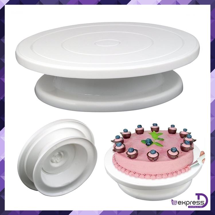 wedding cake stand malaysia rotating revolving cake decorating s end 12 7 2018 4 48 pm 25637