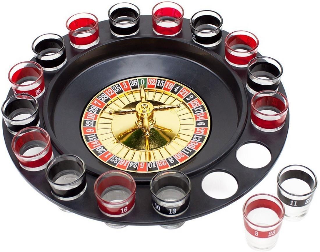 Casino party roulette set royal casino restaurant lauderhill