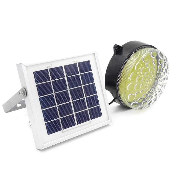 ROXY Solar Shed Light -120X Multipur (end 11/1/2019 3:15 PM