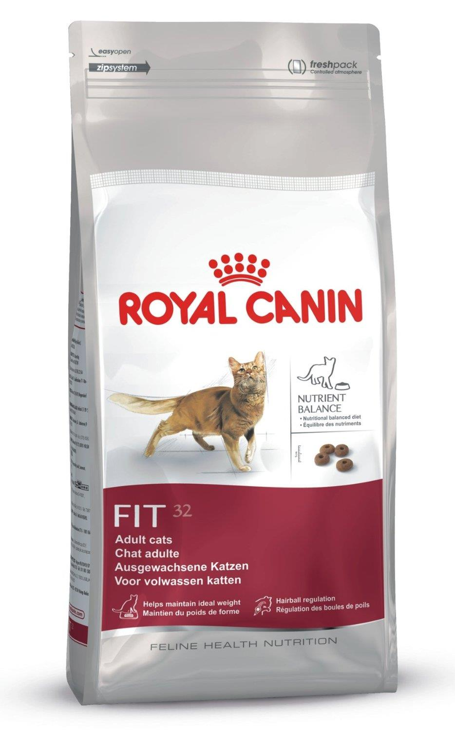 Royal canin sale - Baby doll lingerie sets
