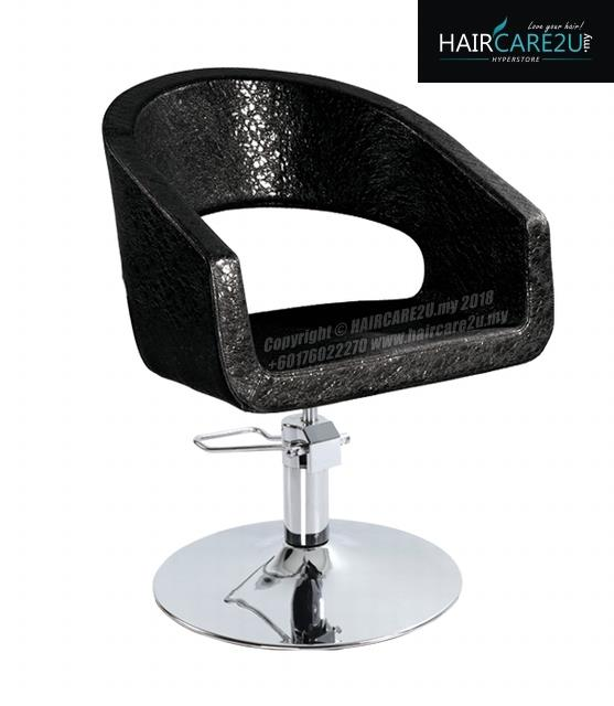 Royal Kingston HC8821-O6 Salon Hairdressing Chair