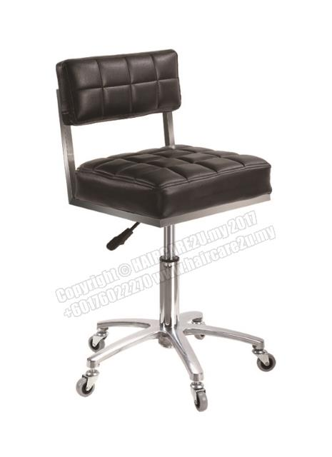 Royal Kingston HL9259 Salon Facial Bridal Shop Styling Stool