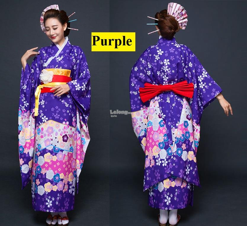 Royal Nippon Cheongsam for women