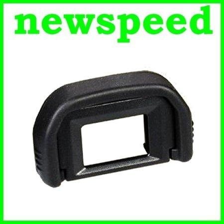 Rubber EF Eyepiece Eyecup for Canon EOS 800D 77D 750D 760D Camera