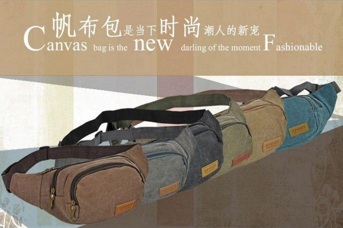 381108691fe running waist bag men fanny pack o (end 11 22 2019 10 15 AM)