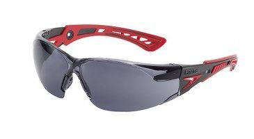 RUSH PLUS, Bolle Safety Sunglasses from France