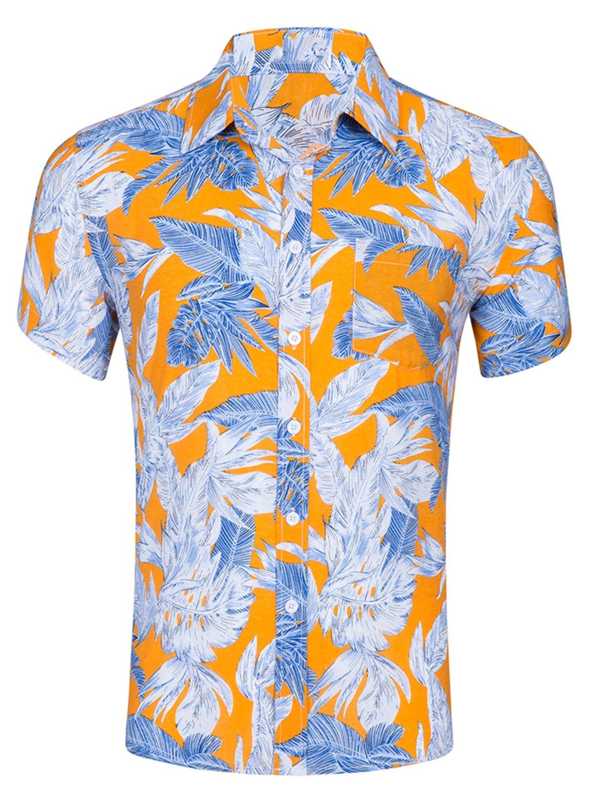 f52761d87d52 Where To Buy Hawaiian Shirt In Malaysia – EDGE Engineering and ...