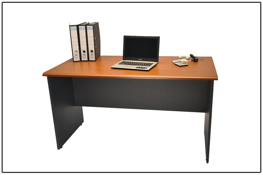 S Supreme Writing Desk Office Table Study L 160cm