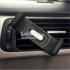 S070 Aircond Car Holder