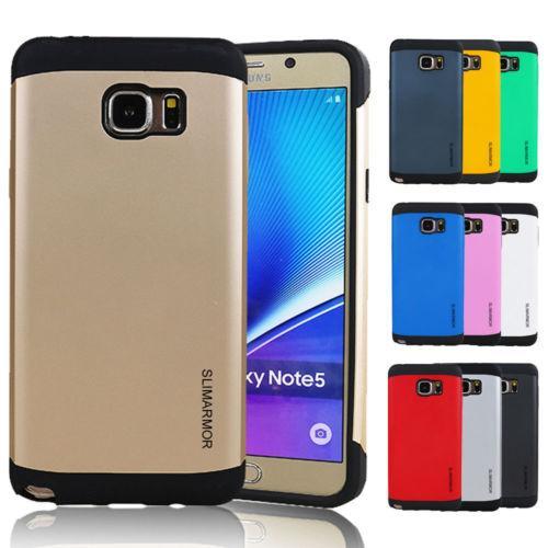 buy popular 4e45f 377c4 S5 S6 EDGE PLUS J7 A8 Note 4 5 Zenfone 2 5.5 Mi4i HTC M9 Spigen case