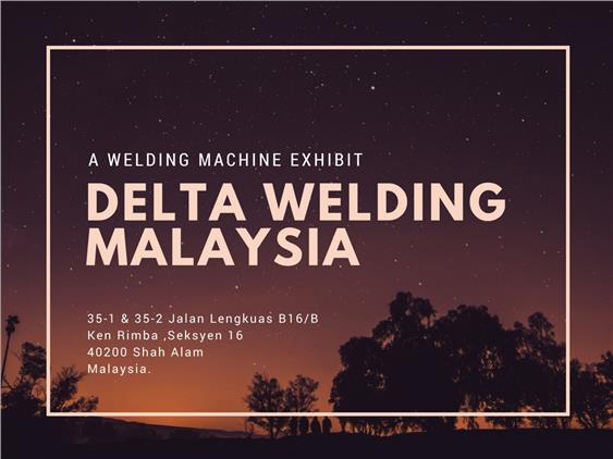 SAF PRO MIG 250/350 Collet Welding Malaysia ( 9149 0410)
