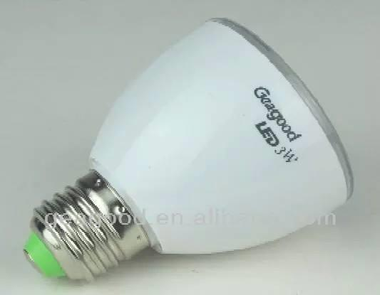 Safehouse LED infrared Motion Sensor Energy Saving Bulb