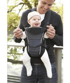 Safety Comfortable Baby Sling Child End 6 28 2019 3 54 Am