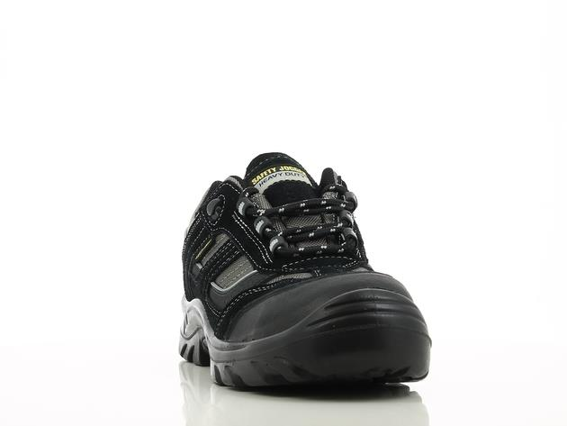 93d0629a3 SAFETY JOGGER JUMPER SAFETY SHOES S (end 7 26 2019 11 15 AM)