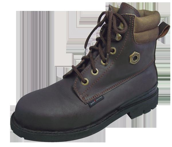 Safety Shoes Black Hammer Men High End 10 6 2019 12 58 Pm