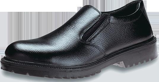 95414e43ca1f Safety Shoes King s Men Low Cut Slip On Black KJ424Z Customize. ‹ ›