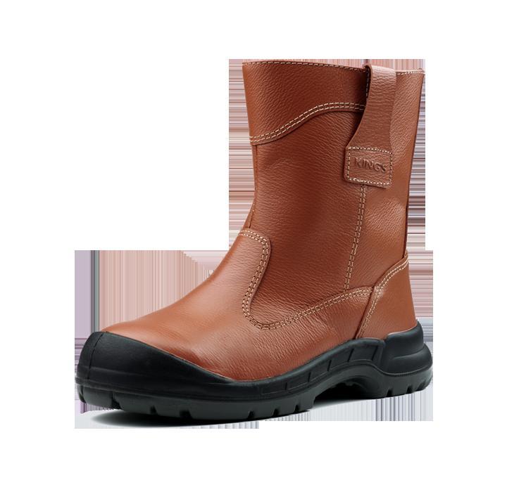 Bm Shoe Size