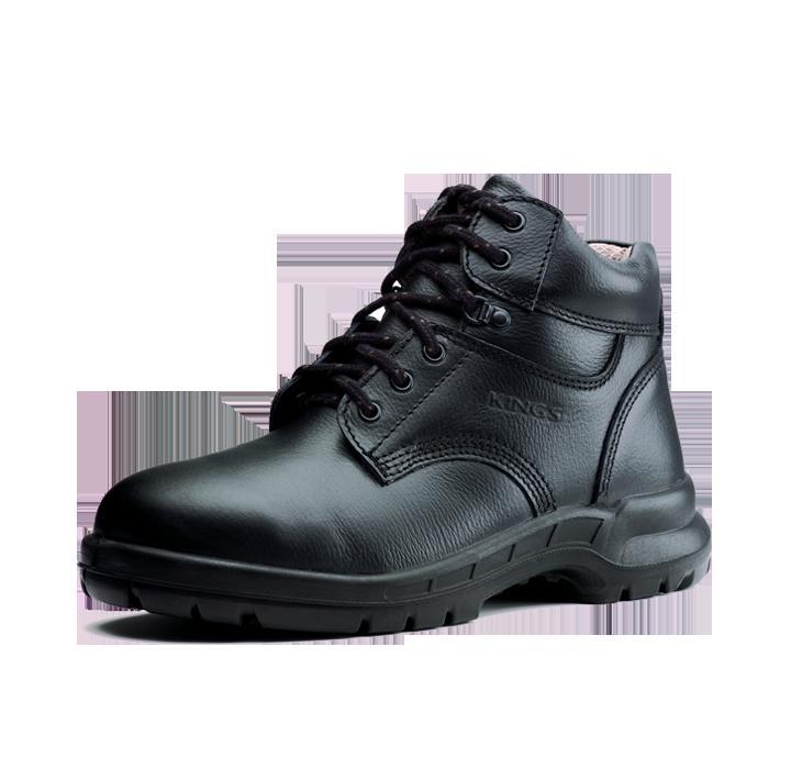 Safety Shoes Kings Men Medium Cut Lac (end 7 2 2019 4 33 PM) 336901e8e1e