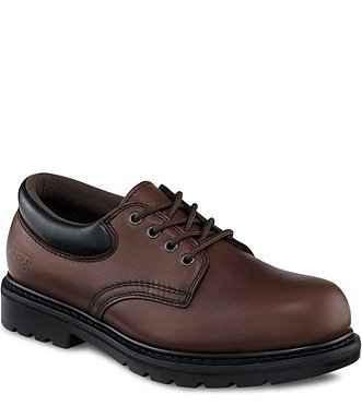 4d9c2c2f3b1 Safety Shoes Worx By Red Wing Men Low Cut EH ST 9224