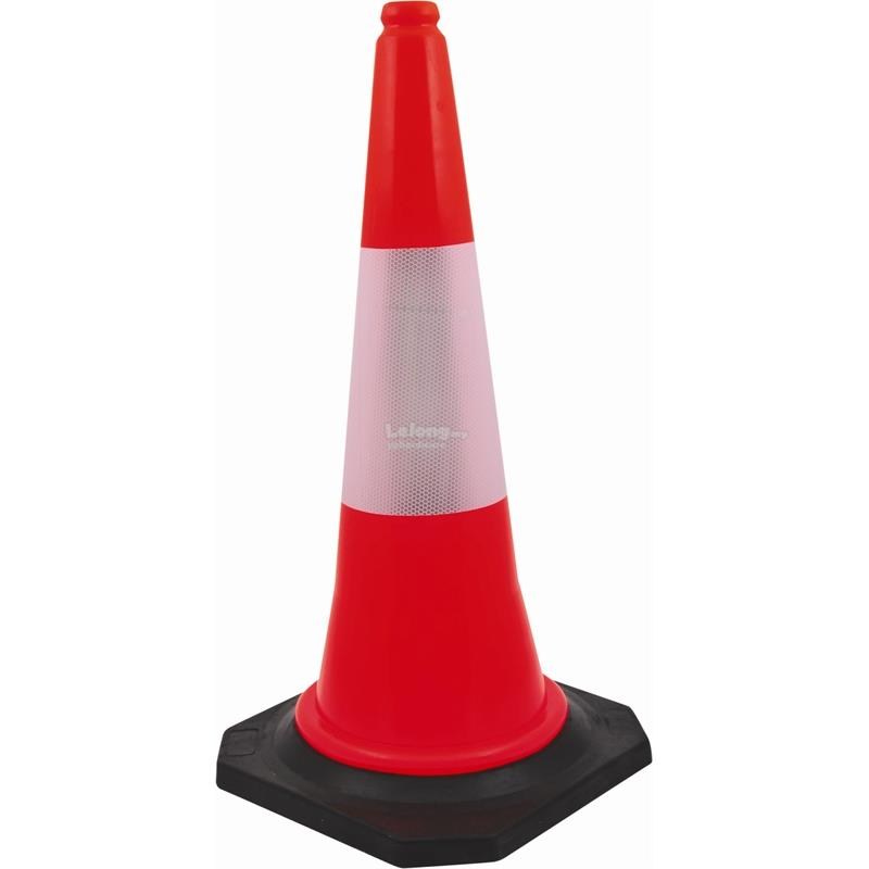 Safety Traffic Cone 30 ''