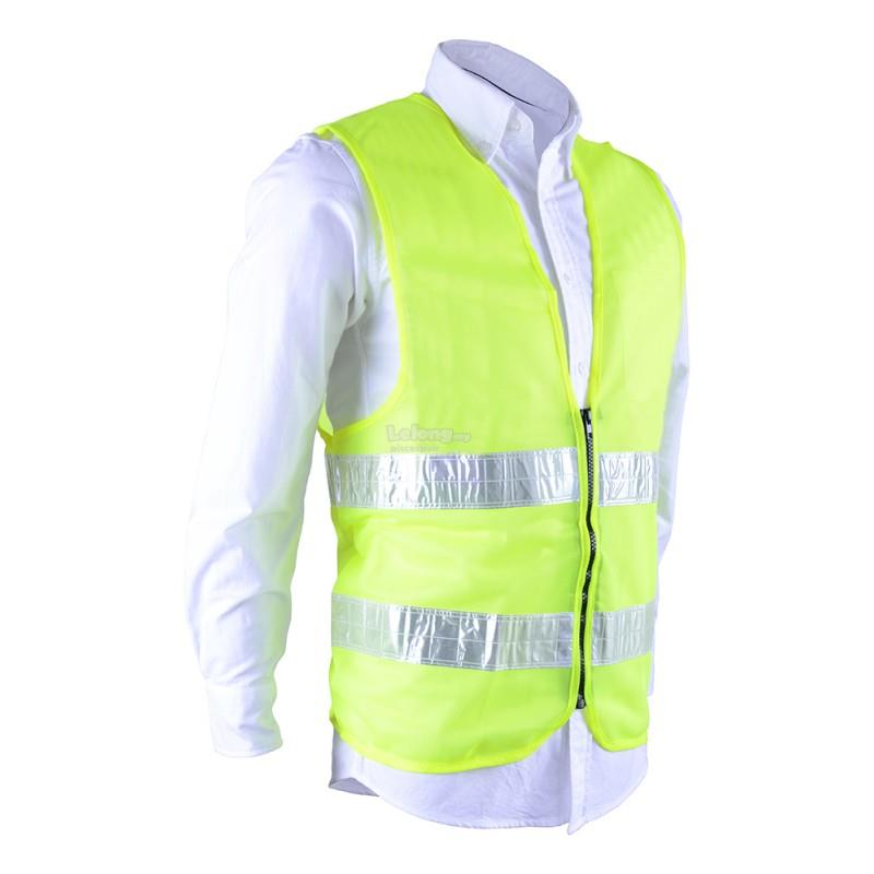 Safety Vest SVXX (Min Order 5pcs)