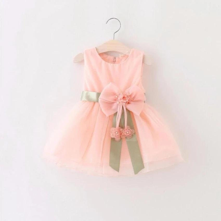 41edef26737e SAGE Baby Girls Dress Big Girl First (end 9 5 2020 8 50 PM)