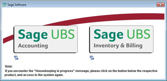 sage ubs Here at sage ubs, our objective is to o¬ffer business solutions that make it easier for our customers to manage their business processes resulting in lower.