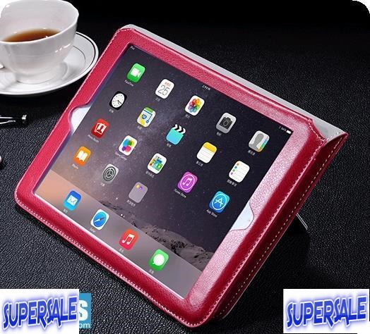 SALES??? iPad Mini 1/2/3 Leather PU Casing Case Cover